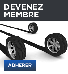 DEVENEZ-MEMBRE