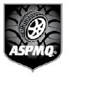 ASPMQ