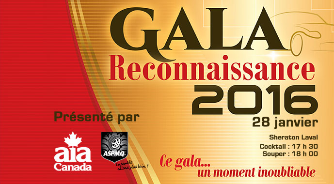 caroussel-GalaAccueil