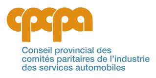 cpcpa