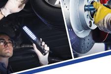etude-de-tarification-pneus-mecanique
